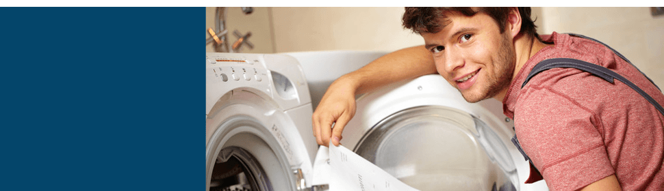 Appliance Delivery | Newport, OR | McCammon's Appliance Service Inc | 541-265-2344