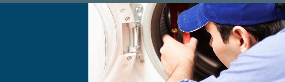 Appliance Sales   Newport, OR   McCammon's Appliance Service Inc   541-265-2344