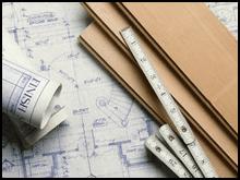 Architecture - Woodbury, CT - JTJ Architects