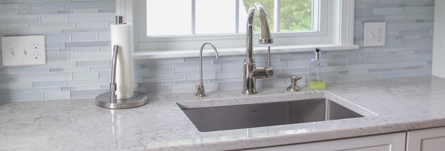Choose From A Wide Variety Of Quartz Brands