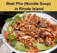 Chinese Cuisine Vietnamese Cuisine Cranston Ri Hon S Restaurant