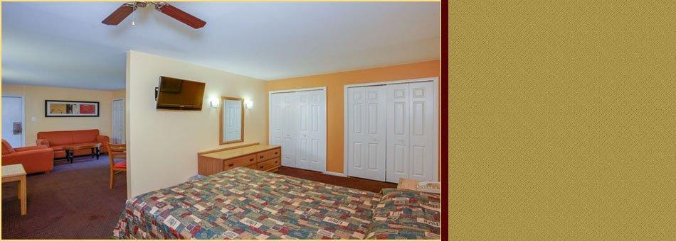Testimonials   Waldorf, MD   Master Suites Hotel   301-870-5500