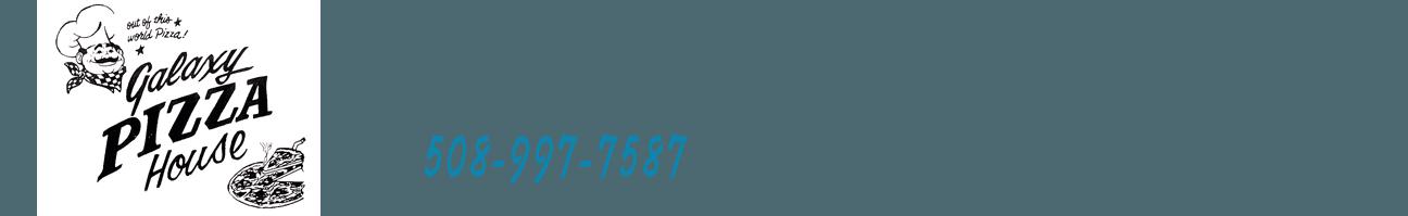 Sandwiches-Menu---Fairhaven,-MA---Galaxy-Pizza-House-header