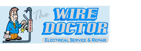 Electrician | Montgomery, AL | The Wire Doctor | 334-819-0877