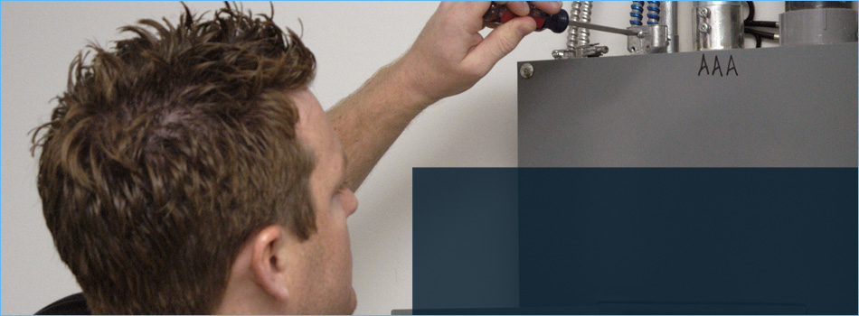 Electrical repair | Montgomery, AL | The Wire Doctor | 334-819-0877