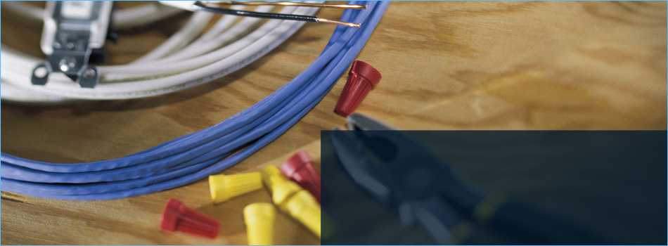 Electrical upgrade | Montgomery, AL | The Wire Doctor | 334-819-0877