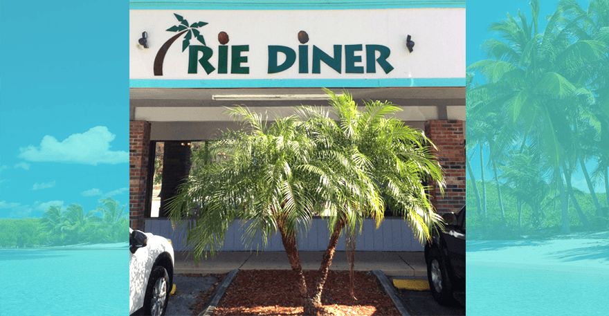 irie caribbean restaurant Irie zulu in wauwatosa, wi verified diner reviews, deals, pictures and menus at restaurantcom.