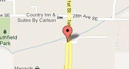 Schwanke Tractor & Truck Inc 3310 South Highway 71, Willmar, MN 56201