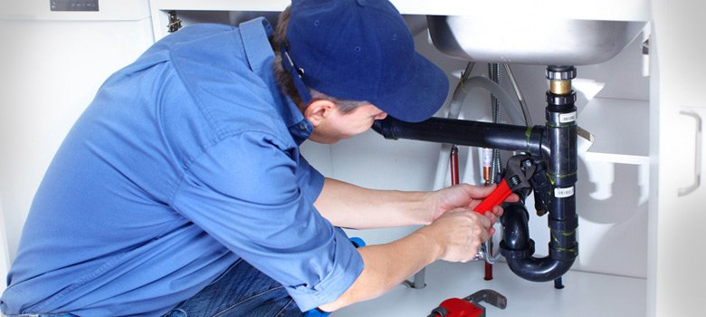 Why Is It So Difficult To Find a Great Plumber?