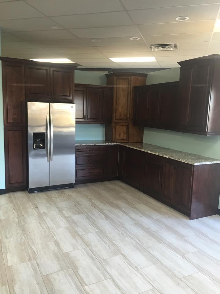 Kitchen Kitchen Remodeling Rockford Il