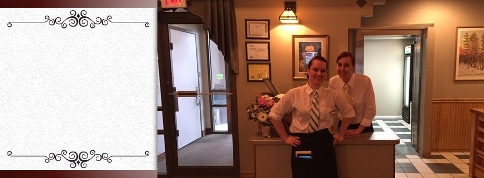 Fine Dining    Troy, PA   1110 West Main Ltd   570-297-8909