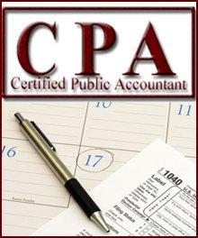 IRS Representation - Opelousas, LA - Dwayne Cormier, CPA