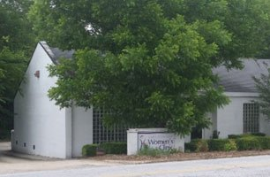 East Alabama Women's Clinic