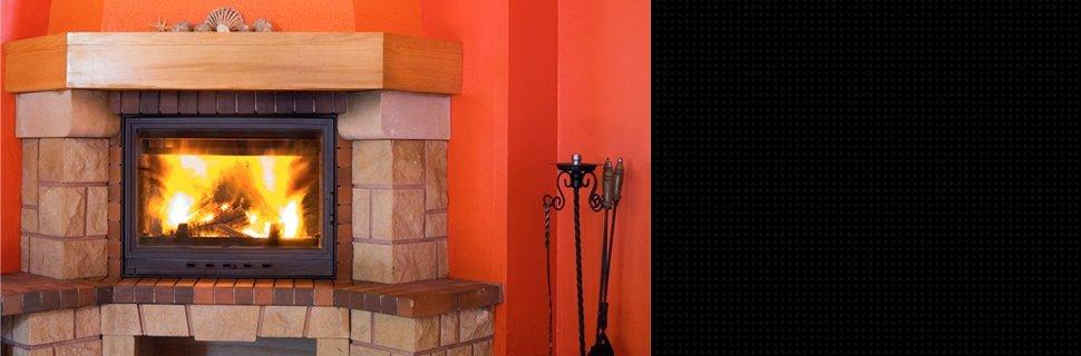 Chimney Sweep | Mansfield, TX | Black Velvet Chimney | 817-473-4466