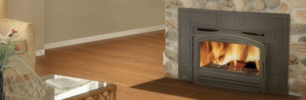 Fireplaces | Mansfield, TX | Black Velvet Chimney | 817-473-4466