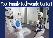 Martial Arts Lessons - Nampa, ID  - Academy of Martial Arts