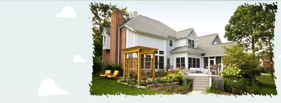 Landscaping   Schenectady, NY   Millers Landscaping   (866) 665-6818  65-6818