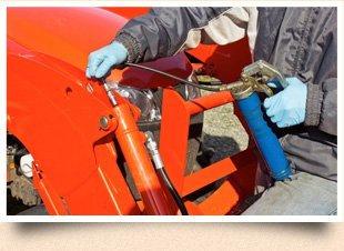 Quality products | Spokane, WA | Cut Above Enterprise | 509-368-9666