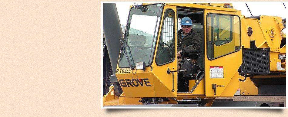 General repairs | Spokane, WA | Cut Above Enterprise | 509-368-9666