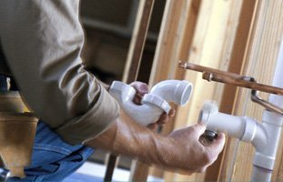 Re-piping | Somis, CA | On The Level | 805-386-4302