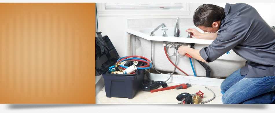 Plumbing | Somis, CA | On The Level | 805-386-4302
