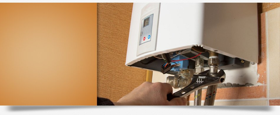 Water heaters | Somis, CA | On The Level | 805-386-4302