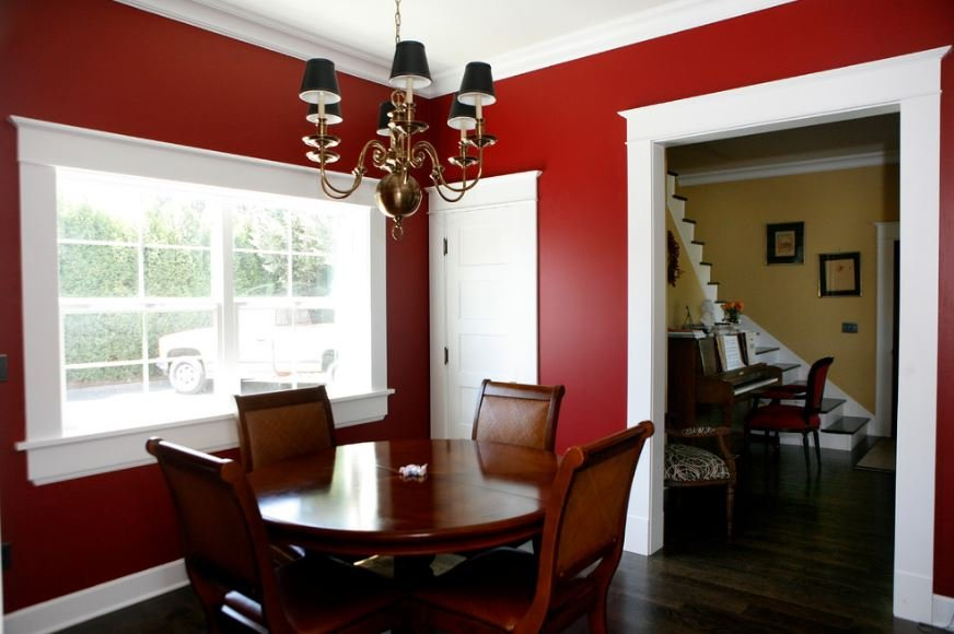 All Phase Remodeling Inc home addition
