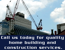 Cranes - Butler, OH - Kehn Kranes - Crane Lift - Call us today for quality home building and construction services.