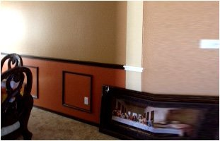 Professional Painter | Killeen, TX | Affordable Painting | 254-702-0251