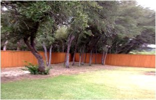 Fence Installation | Killeen, TX | Affordable Painting | 254-702-0251