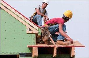 Siding Repairs | Killeen, TX | Affordable Painting | 254-702-0251