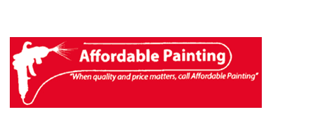 Professional Painting | Killeen, TX | Affordable Painting | 254-702-0251