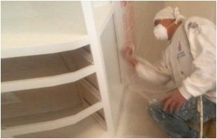 General Contracting Services | Killeen, TX | Affordable Painting | 254-702-0251
