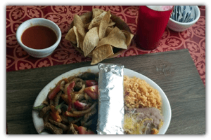 Birthdays | Bisbee, AZ | Neariah''s Mexican Restaurant & Take Out | 520-432-9122