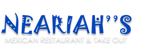 Mexican food | Bisbee, AZ | Neariah''s Mexican Restaurant & Take Out | 520-432-9122