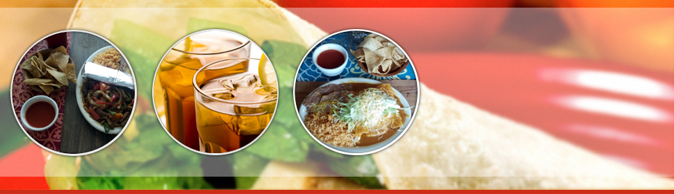 Authentic Mexican dining | Bisbee, AZ | Neariah''s Mexican Restaurant & Take Out | 520-432-9122