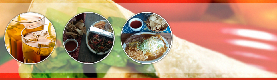 Retirement parties | Bisbee, AZ | Neariah''s Mexican Restaurant & Take Out | 520-432-9122