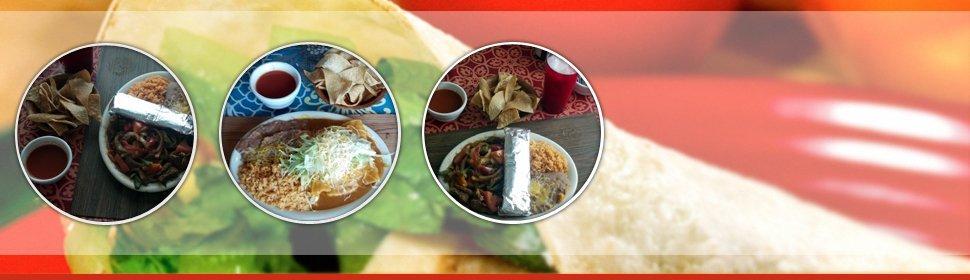 Homemade menudo | Bisbee, AZ | Neariah''s Mexican Restaurant & Take Out | 520-432-9122