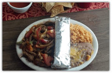 Homemade Mexican food | Bisbee, AZ | Neariah''s Mexican Restaurant & Take Out | 520-432-9122