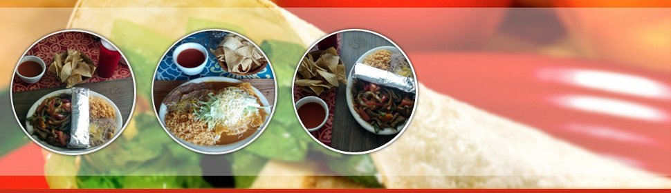 Monterrey house specials | Bisbee, AZ | Neariah''s Mexican Restaurant & Take Out | 520-432-9122