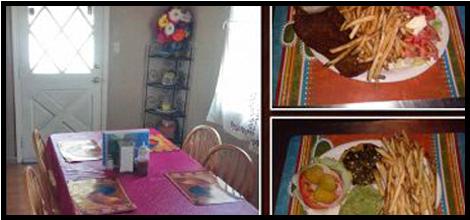 Birthdays | Bisbee, AZ | Neariah''s Mexican Restaurant & Take Out | 520-432-9122