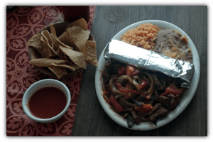 Authentic Mexican food | Bisbee, AZ | Neariah''s Mexican Restaurant & Take Out | 520-432-9122