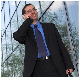 Insurance Benefits   Austin, TX   J Nate & Associates LLC   512-328-1044
