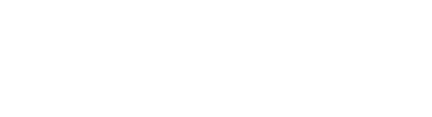 Insurance | Austin, TX | J Nate & Associates LLC | 512-328-1044