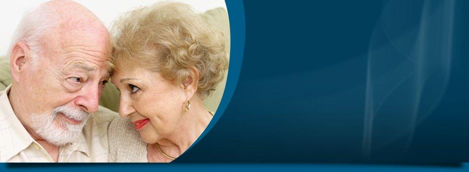 Seniors | Austin, TX | J Nate & Associates LLC | 512-328-1044