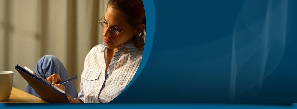 Group Health Insurance | Austin, TX | J Nate & Associates LLC | 512-328-1044