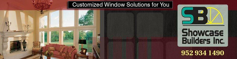 Home · Replacement Windows · Patio Doors ...