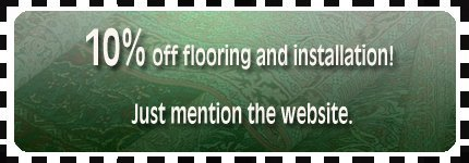 Carpet - Minneapolis, MN - Millennium Carpet - 10% off flooring and installation!   Just mention the website.