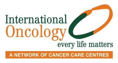 International Oncology Every Life Matters