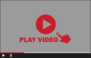 Car Craft Auto Body Video